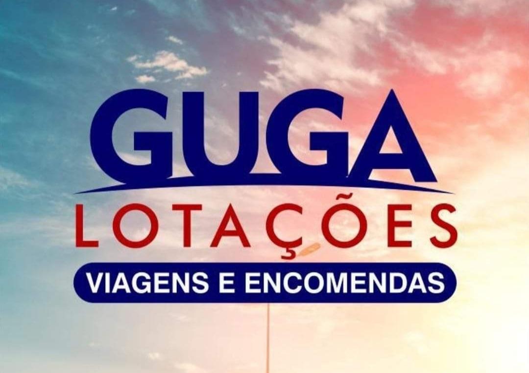 IMG_20200501_102841 GUGA Viagens Lotações e Turismo e encomendas para João Pessoa
