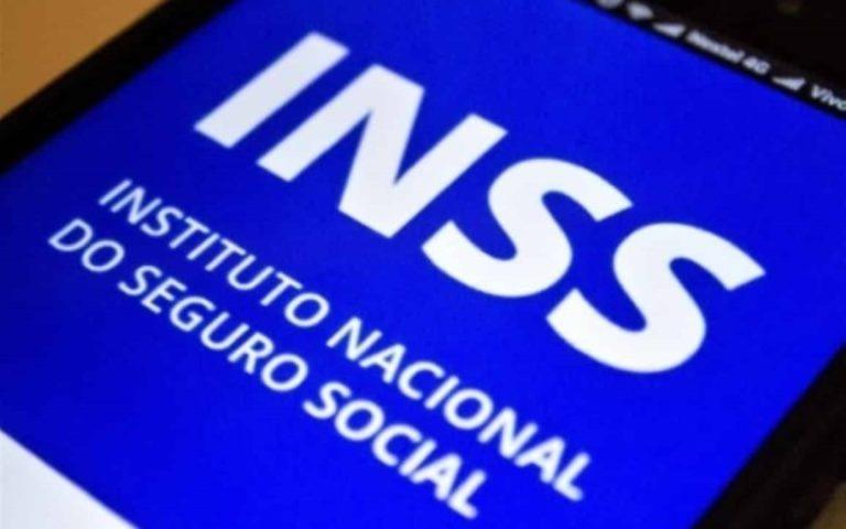 INSS-AUXILIO-DOENÇA-640x400 13º antecipado, agência fechada, perícia com atestado: o que mudou no INSS
