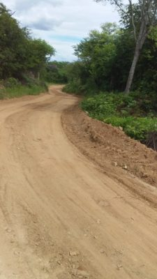 Prefeitura-de-Monteiro-recupera-estradas-vicinais-da-zona-rural-5-1-225x400 Prefeitura de Monteiro recupera estradas vicinais da zona rural