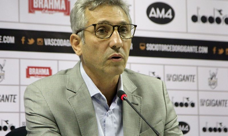 alexandre_campello_vasco-800x479-1-668x400 Vasco pode ter redução de receitas se quarentena passar de maio