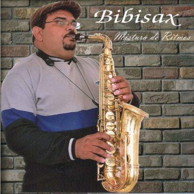 bibi-401x400 Prata da casa: Musico monteirense resgata cultura popular dando aulas de instrumentos de sopro