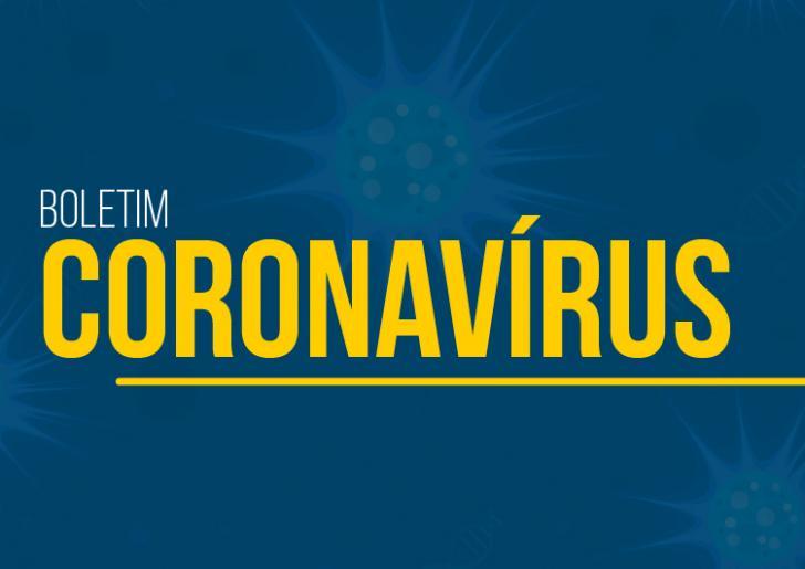 bo-corona-565x400 Informe Epidemiológico Coronavírus 02/04/2020