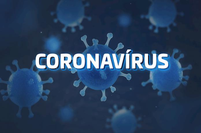 corona-696x463-2 Sobe para 19 o número de casos confirmados de Covid-19 em Taperoá
