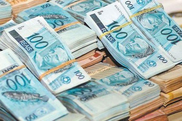 dinheiro-599x400 Saque-aniversário do FGTS começa a ser liberado nesta quarta-feira