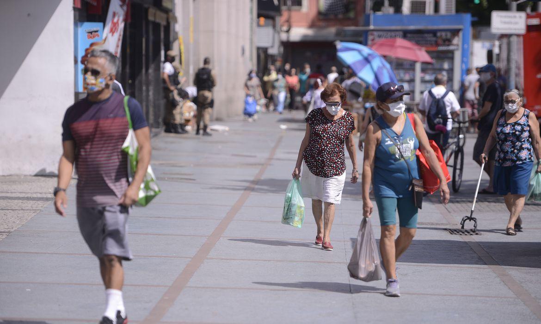 dsc9888 Covid-19: Brasil tem mais de 58 mil casos confirmados da doença