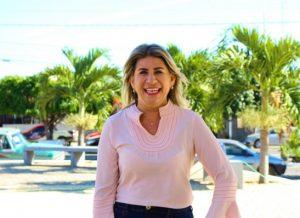 ednace-henrique-300x218-1 Única deputada federal da Paraíba, perde eleição pra vice-prefeita.