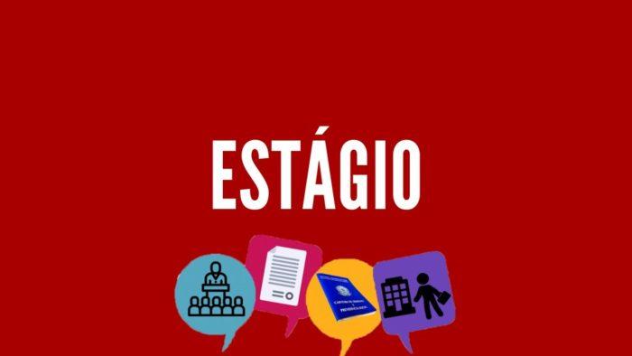 estagio-700x394 Secretaria de Desenvolvimento Social recebe currículos de estudantes interessados em estágio