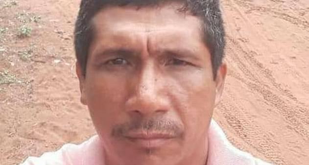 indio Líder Guajajara é encontrado morto a tiros em terra indígena no Maranhão