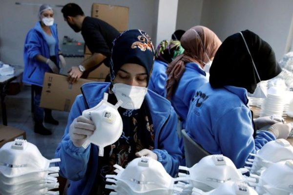 mascara_coronavirus_3001209367_0-800x533-1-600x400 Governo obrigará uso de máscaras e vai multar quem descumprir