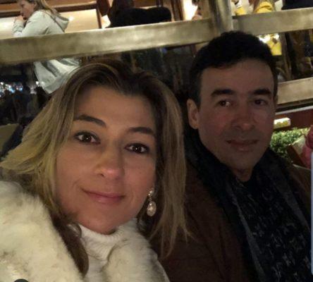 morte-marido-444x400 Empresária mata marido com quatro tiros de pistola após discussão na PB