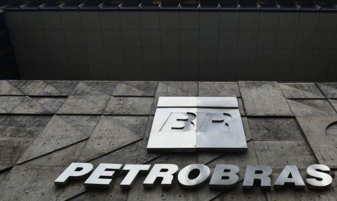 petrobras-fernando-frazao-669x400 Petrobras reduz preços da gasolina em 8% e do diesel em 4%