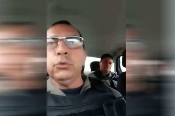 pm_afastado-599x400 Policial Militar é afastado após gravar vídeo defendendo o fim do isolamento social na Paraíba
