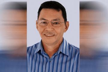 prefeito TRE-PB cassa mandatos do prefeito e vice-prefeito de Dona Inês e determina eleições