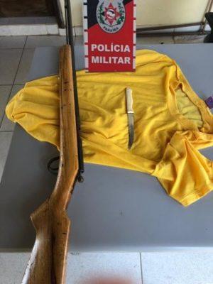 unnamed-2-334x445-1-300x400 Polícia Militar prende suspeito esfaquear uma jovem e apreende arma usada no crime em Monteiro