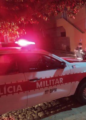 unnamed-285x400 Acusado de matar prefeito no Ceará é preso na cidade de Monteiro