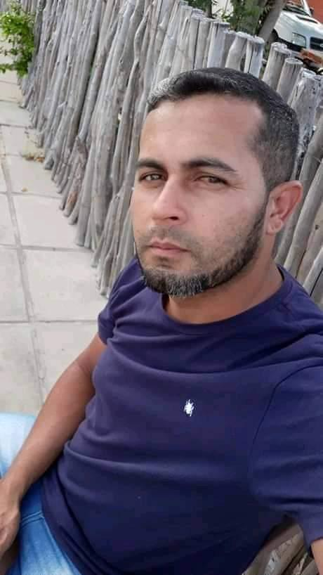 vitima Homem é alvejado com vários tiros em Monteiro
