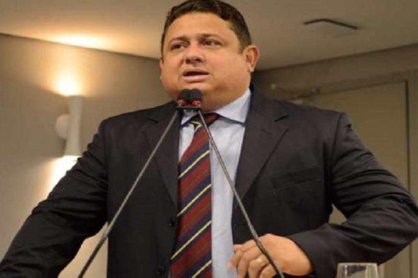 wv-600x400 Wallber pede suspensão temporária do pagamento de empréstimos de servidores do Estado CONSIGNADOS DE SERVIDORES ESTADUAIS
