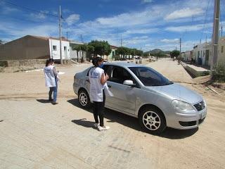 09-53-20-IMG_0364 Prefeitura de São João do Tigre intensifica ações de combate e prevenção ao coronavírus