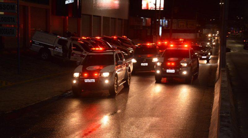 0f11af92-dbaf-46c2-aa12-8addf7027938-800x445-1 Operação Malhas da Lei cumpre mais sete mandados de prisão na Paraíba
