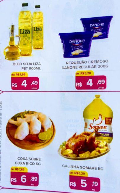 1-406x650 Confira ofertas para o dia das Mães no Malves Supermercados em Monteiro