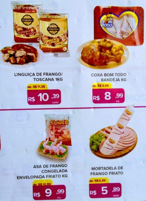 2-473x650 Confira ofertas para o dia das Mães no Malves Supermercados em Monteiro