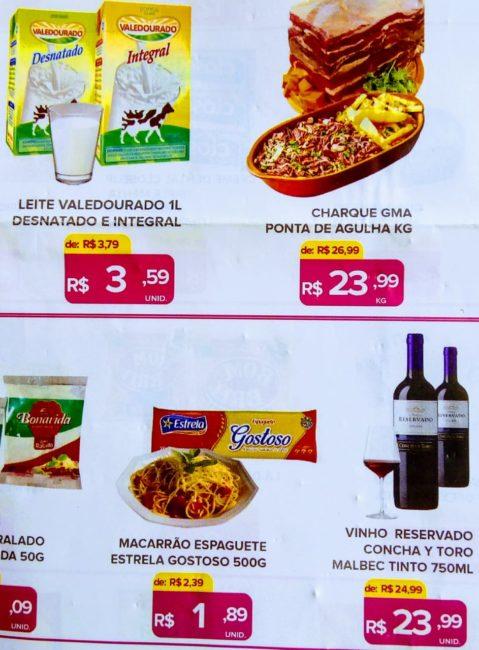 3-479x650 Confira ofertas para o dia das Mães no Malves Supermercados em Monteiro
