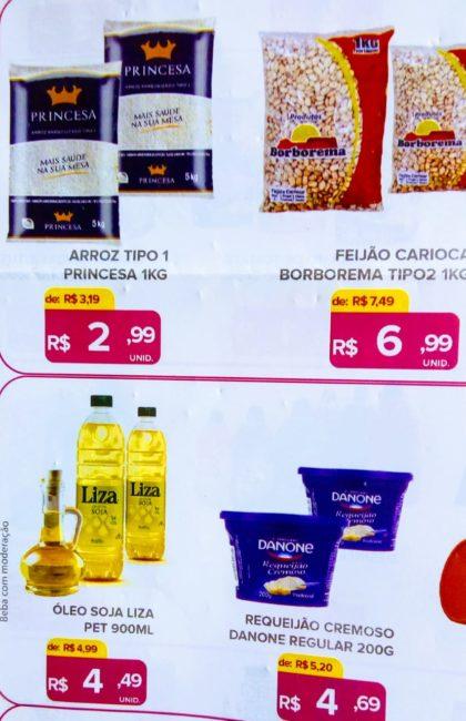 4-420x650 Confira ofertas para o dia das Mães no Malves Supermercados em Monteiro