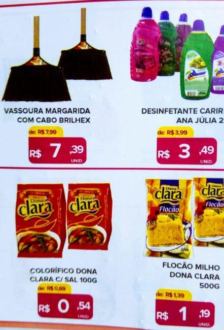 5-442x650 Confira ofertas para o dia das Mães no Malves Supermercados em Monteiro