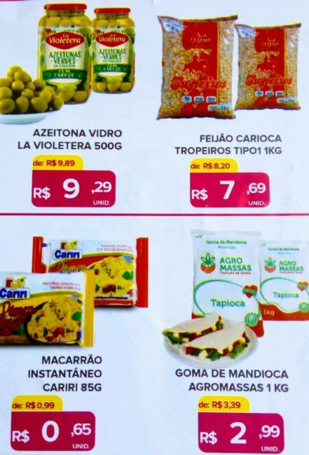 6-441x650 Confira ofertas para o dia das Mães no Malves Supermercados em Monteiro