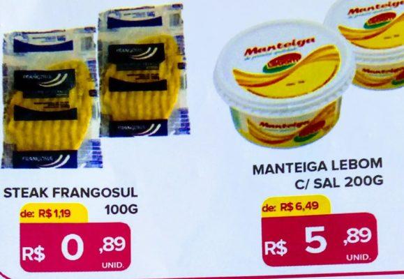 7-579x400 Confira ofertas para o dia das Mães no Malves Supermercados em Monteiro