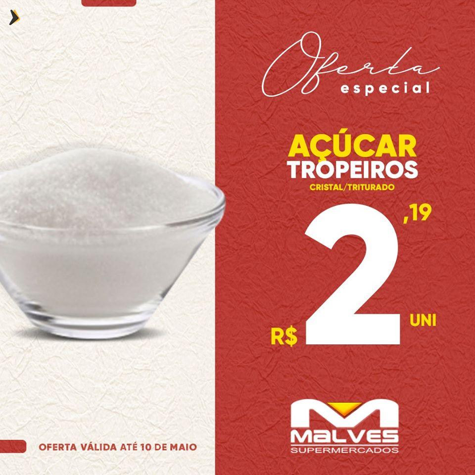95771146_2957028211060249_2658127282077433856_o Confira as ofertas do Malves Supermercados em Monteiro