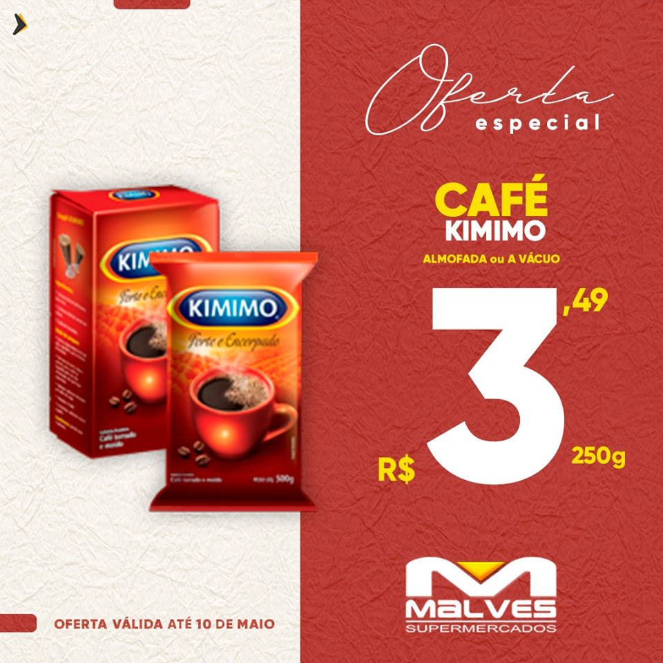 95956405_2959514574144946_1836357595762262016_o Confira as ofertas do Malves Supermercados em Monteiro