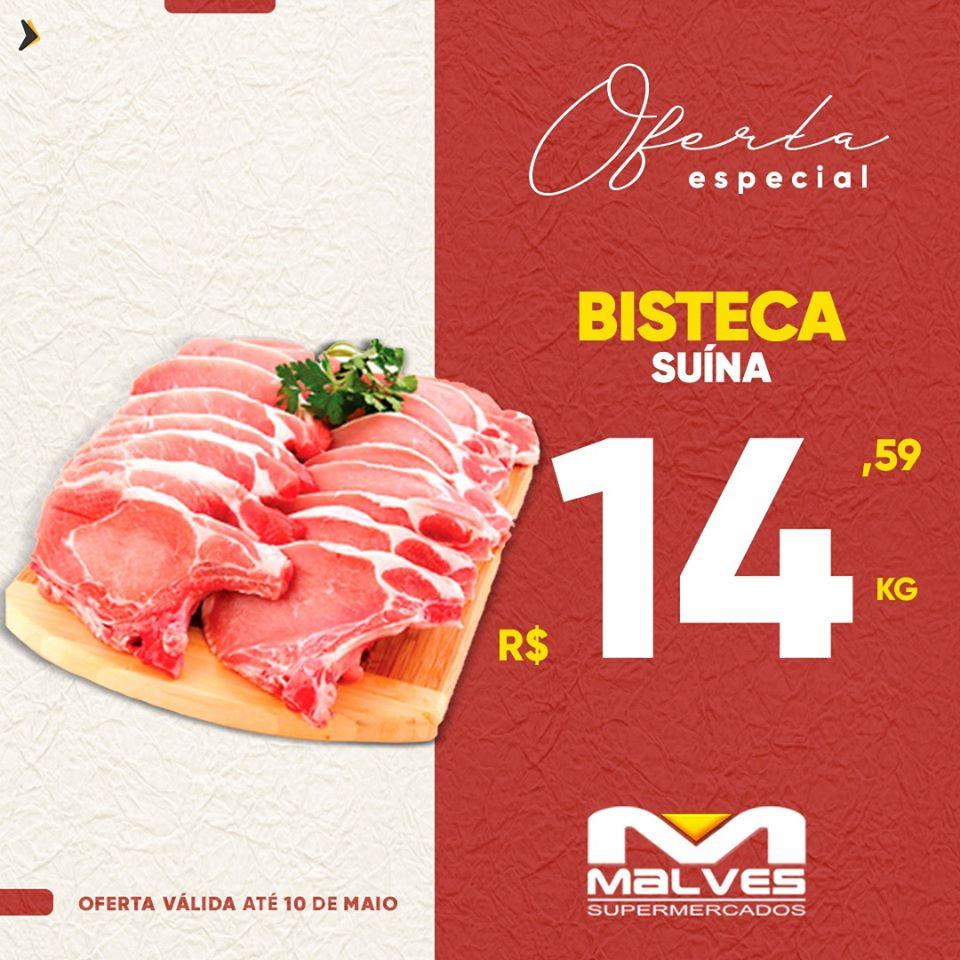 96022212_2959524690810601_1324907822093172736_o Confira as ofertas do Malves Supermercados em Monteiro