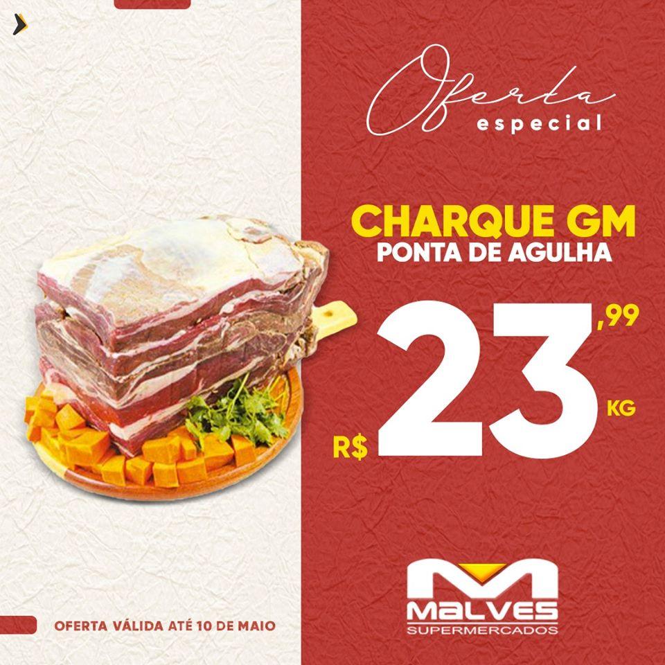 96283378_2961516840611386_6590572357310480384_o Confira as ofertas do Malves Supermercados em Monteiro