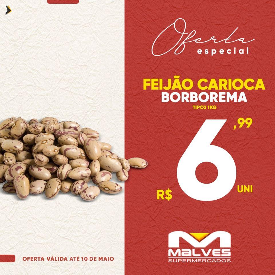 96292647_2963763713720032_5988310782977245184_o Confira as ofertas do Malves Supermercados em Monteiro