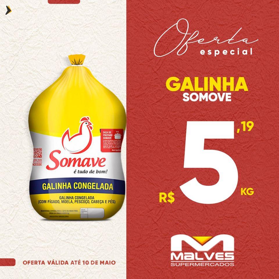 96306966_2963949530368117_6537577855356764160_o Confira as ofertas do Malves Supermercados em Monteiro