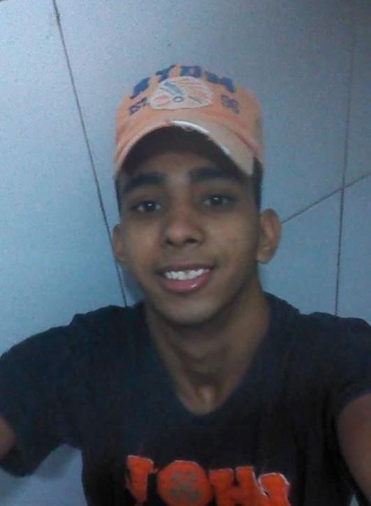 96557812_2546207988814384_191885592458428416_o Em Sumé: Jovem não resiste e morre vítima de acidente