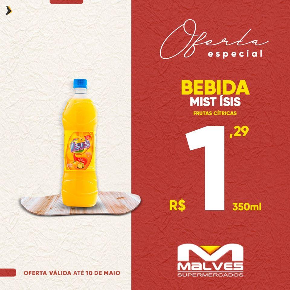 96581566_2968812583215145_3742392914118967296_o Confira as ofertas do Malves Supermercados em Monteiro