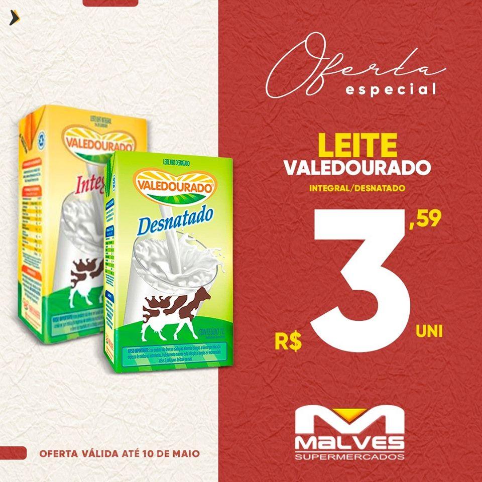 96768465_2968809213215482_209567384405540864_o Confira as ofertas do Malves Supermercados em Monteiro