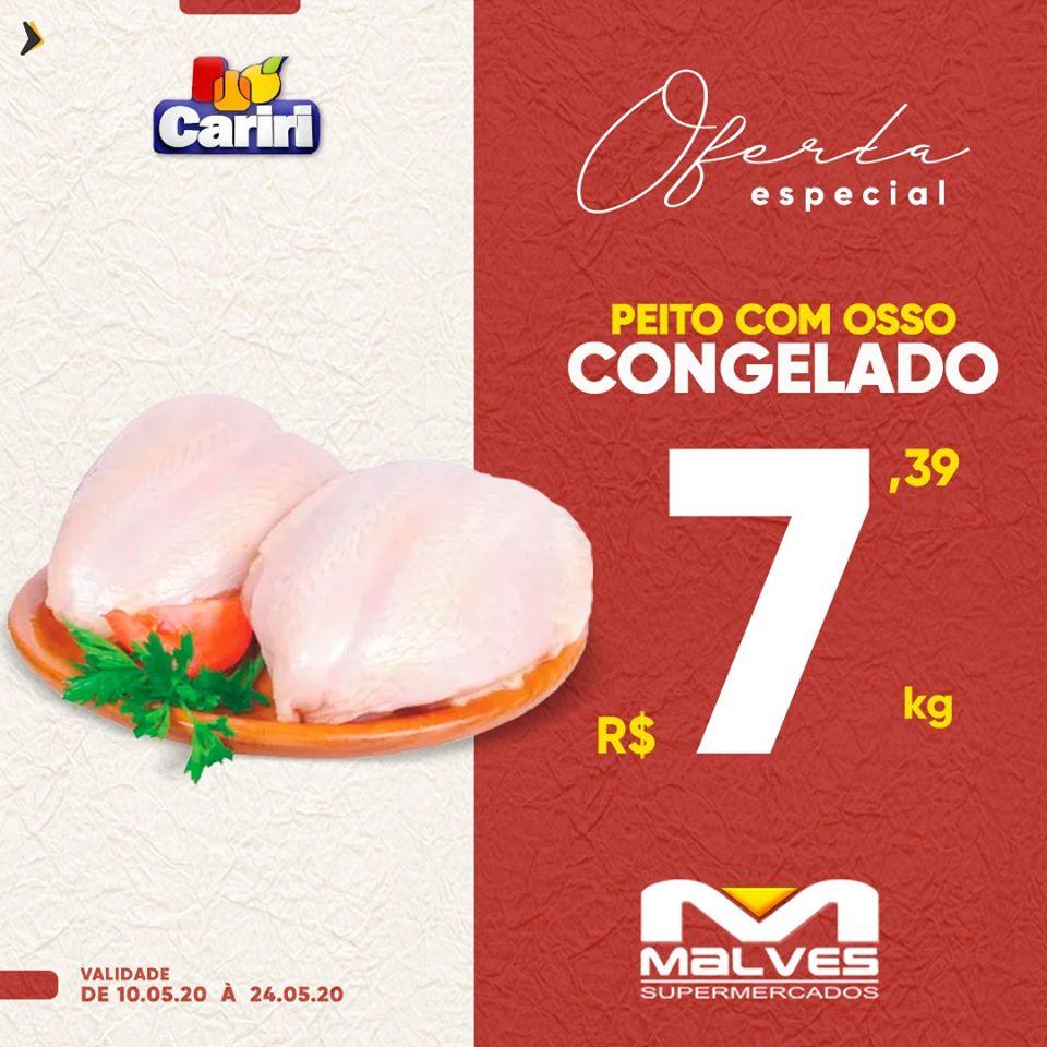 97049407_2983931195036617_6471184571562983424_o Confira as ofertas do Malves Supermercados em Monteiro