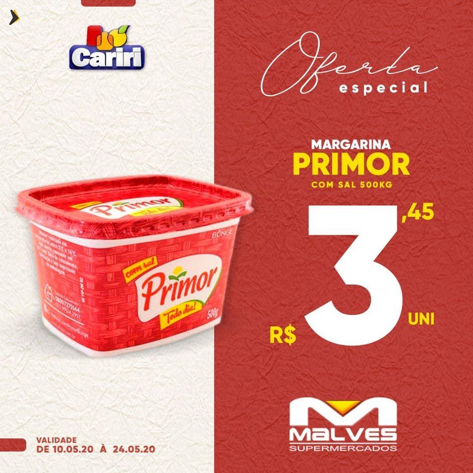 97522032_2997969180299485_3637010866399870976_o Confira as ofertas do Malves Supermercados em Monteiro