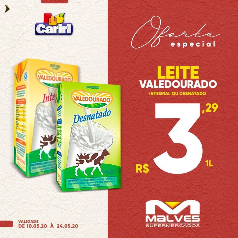 98319672_2997972020299201_5861830674784190464_o Confira as ofertas do Malves Supermercados em Monteiro