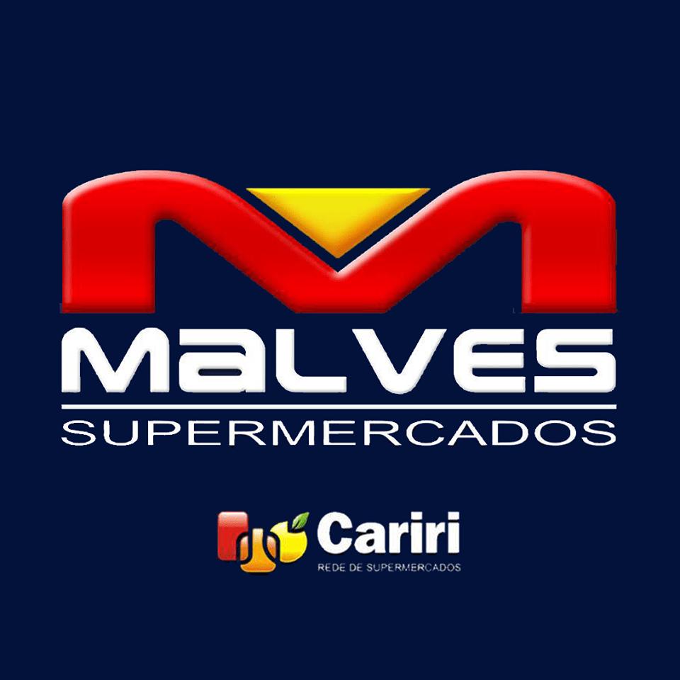 98955791_2997979853631751_1295160603723169792_o Confira as ofertas do Malves Supermercados em Monteiro