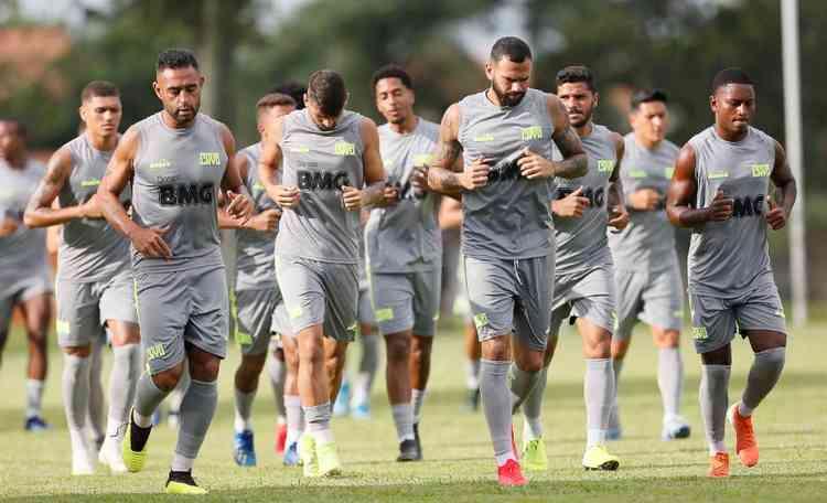 FUTBOL Presidente do Vasco explica pedido de volta do futebol