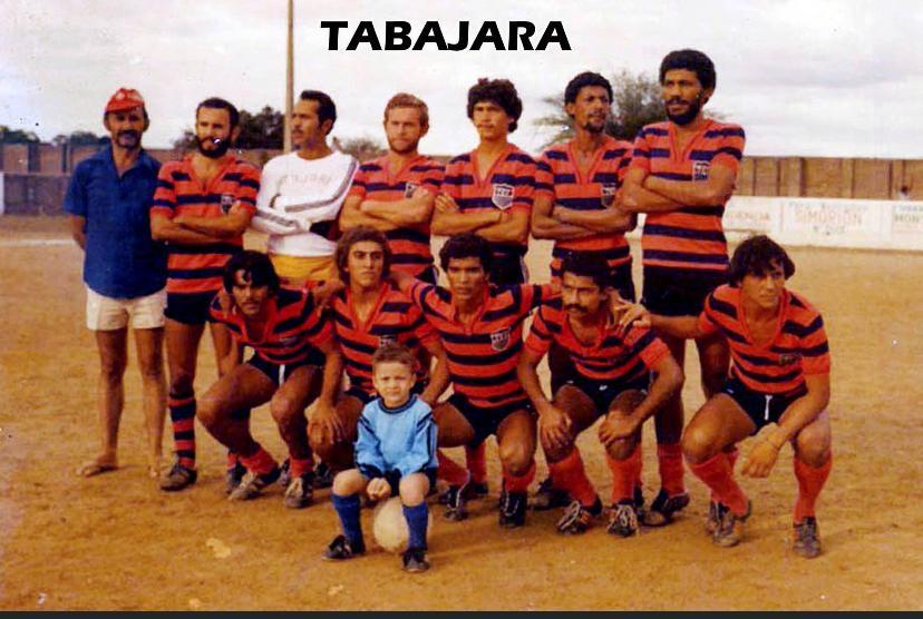 IMG-20200430-WA0444 Tabajara de Monteiro 57 anos de Fundação e Comemoração é Adiada