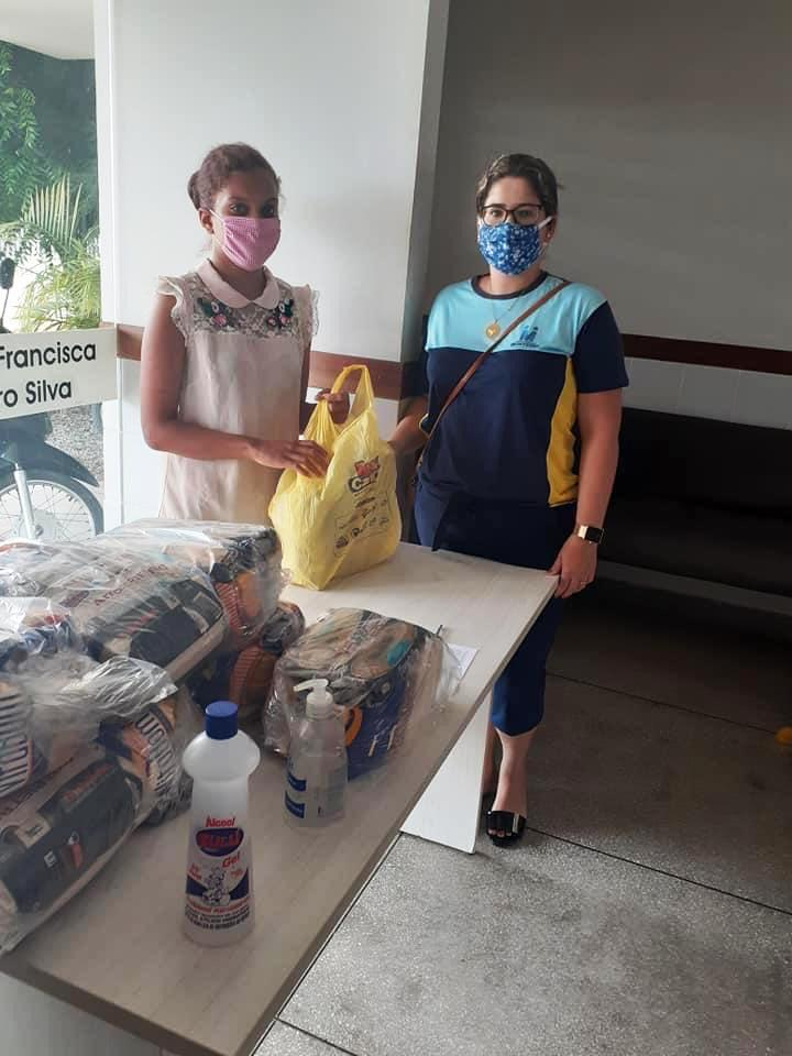 Kits-Nutricionais-nas-Escolas-3 Secretaria de Educação de Monteiro distribui kits nutricionais em escolas municipais