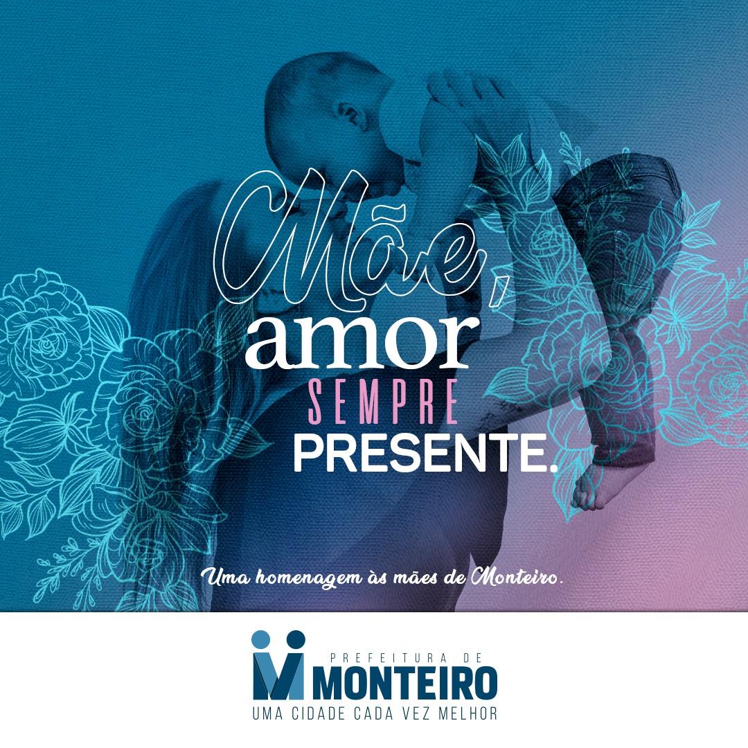 Mães-2020-1 Prefeita Anna Lorena emite mensagem em homenagem ao dia das mães
