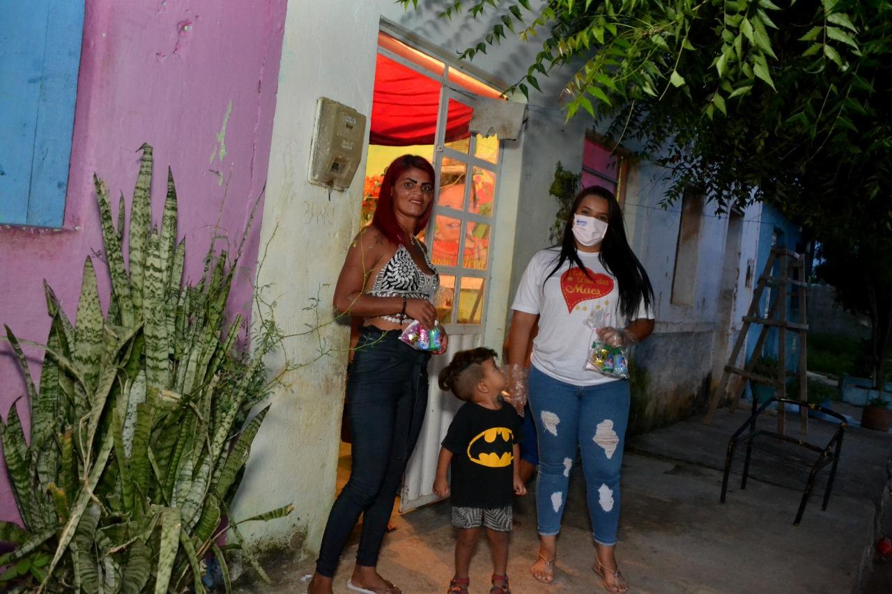 Mães-2020-7 Prefeita Anna Lorena emite mensagem em homenagem ao dia das mães