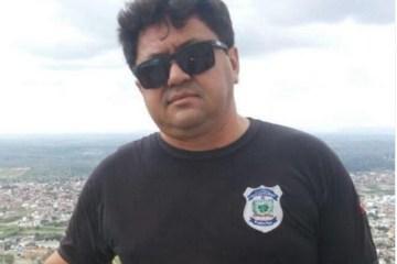 MORTE-CV-19 Após uma semana internado no Hospital Metropolitano, diretor da Cadeia Pública de Mamanguape morre vítima de covid-19