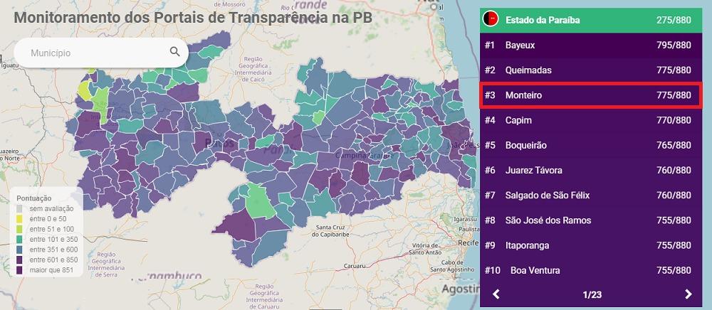Monteiro-cresce-em-avaliação-do-TCE-e-está-entre-as-cidades-da-Paraíba-com-melhor-índice-de-transparência-2 Monteiro cresce em avaliação do TCE e está entre as cidades da Paraíba com melhor índice de transparência